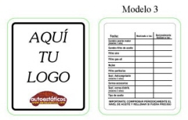 autoestaticos-talleres-3table50